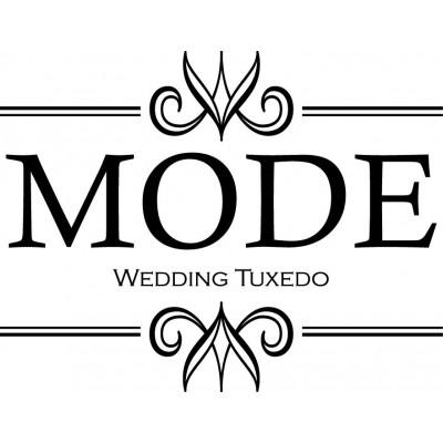 MODE WEDDING TUXDEO