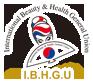 國際美容健康總聯合會IBHGU