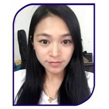 曾麗絲女士 項目副主席 (眼部養護)