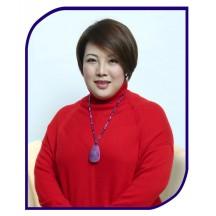 李娜女士 項目主席 (眼部養護)