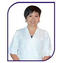 安娜女士 項目主席 (頭皮養護)
