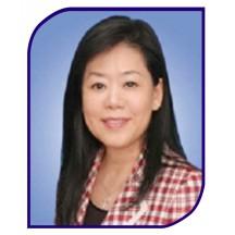 鞠玲真女士 首席教育顧問