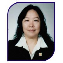 陳麗華女士 教育顧問