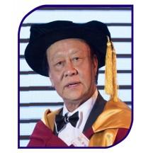 梁頌林先生 教育顧問
