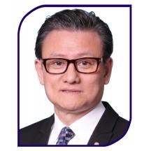 李慶逵先生 名譽顧問