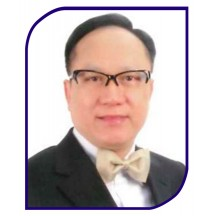 黎國光律師 法律顧問