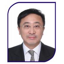 江炳縚律師 法律顧問