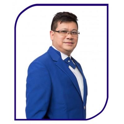 項目主席(香港)
