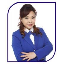 黃小玉女士 項目主席 (產後護理)