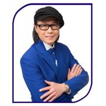 鄧偉先生 項目主席(專業髮型設計)