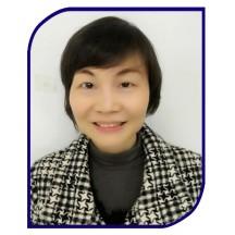 張惠娟女士 理事