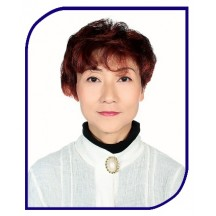 李春蓮女士 理事